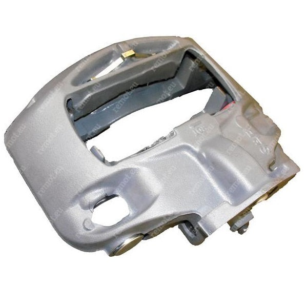 Haldex 95620 Caliper Remanufactured by Remot