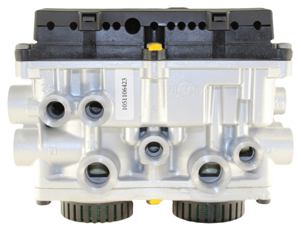 II39782 - ES2053 EBS Trailer Module Remanufactured by Remot