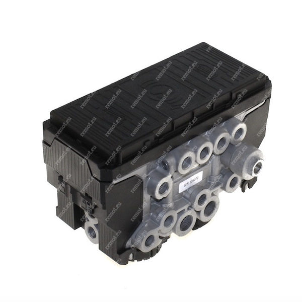 K019300V04N50 - ES2060 EBS Trailer Module Remanufactured by Remot