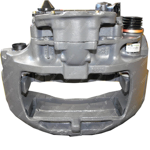 Knorr SB7401RC (K002708) Caliper Remanufactured by Remot.eu