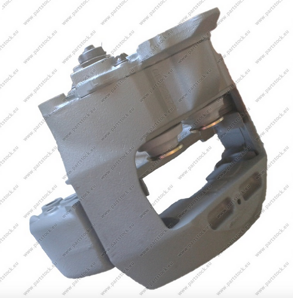 Meritor LRG537 Caliper Remanufactured by Remot
