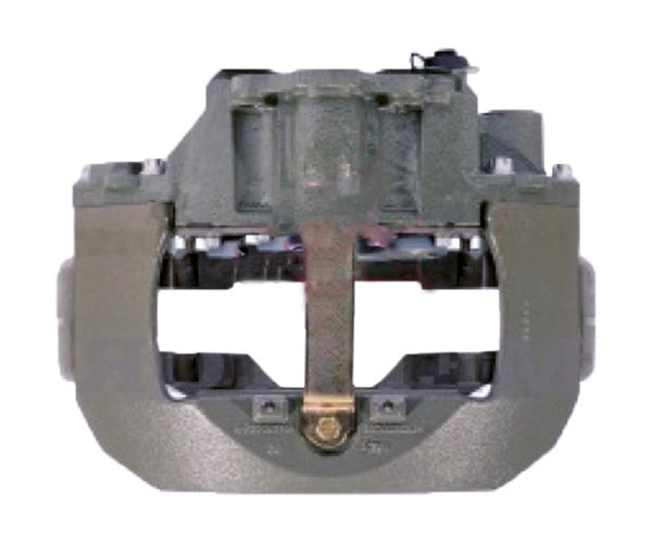 Meritor LRG728 Caliper Remanufactured by Remot