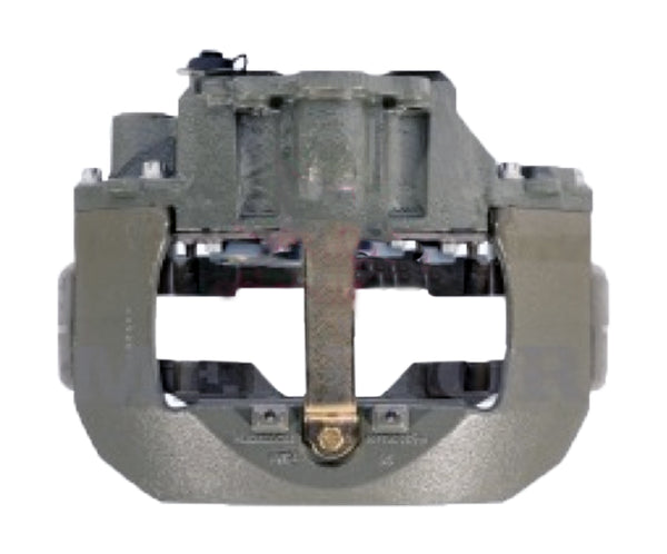 Meritor LRG729 Caliper Remanufactured by Remot