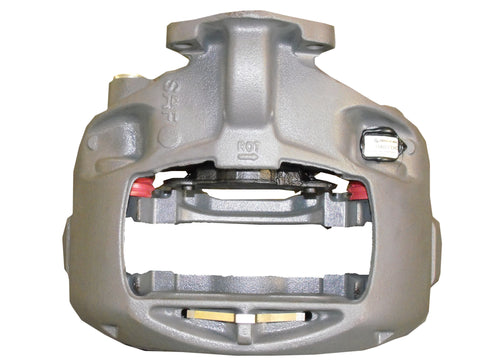 Haldex 95621 Caliper Remanufactured by Remot