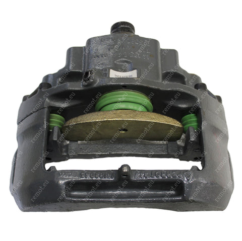 Wabco 40100001 Caliper Remanufactured by Remot