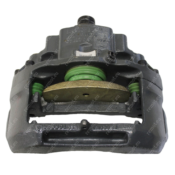 Wabco 40100002 Caliper Remanufactured by Remot