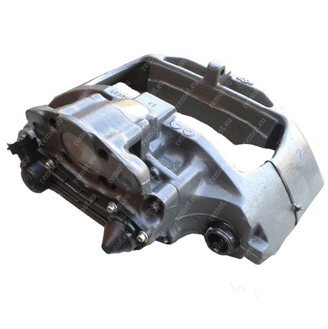 Knorr SB7411RC (K002709) Caliper Remanufactured by Remot