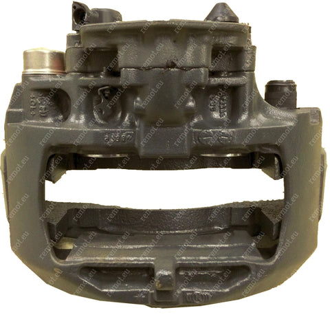 Knorr SB7419RC (K002786) Caliper Remanufactured by Remot