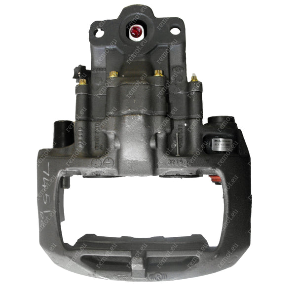 Knorr SB7451RC (K002964) Caliper Remanufactured by Remot