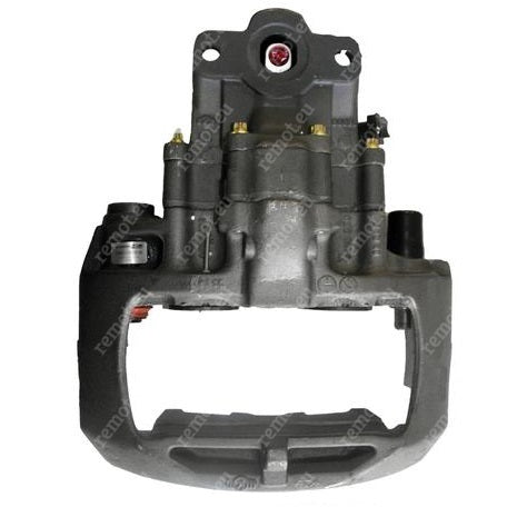 Knorr SB7461RC (K002965) Caliper Remanufactured by Remot