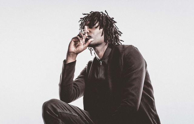 Why Wretch 32 Is An Inspiration For Dreamers