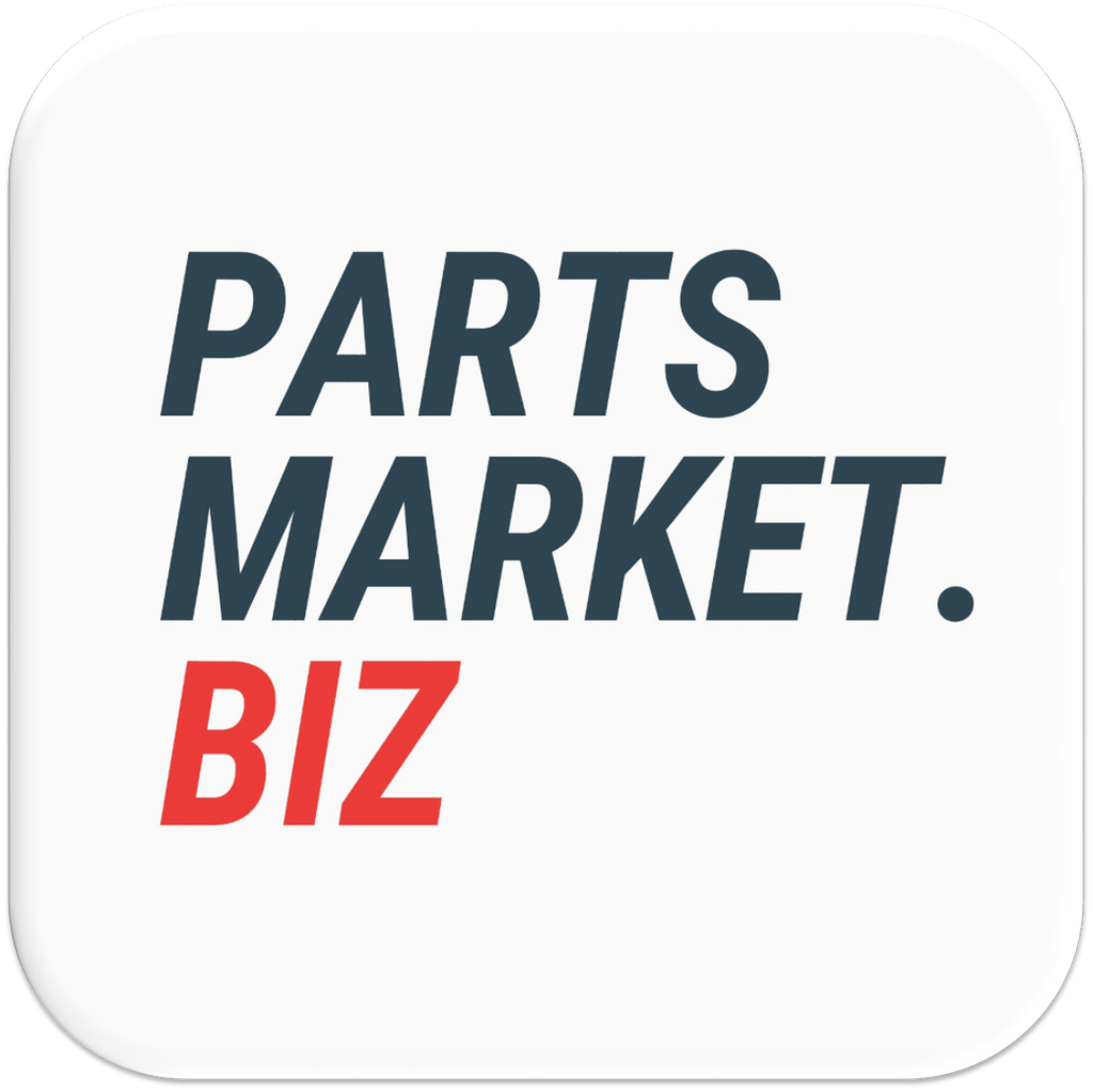 PartsMarket.biz and the people behind