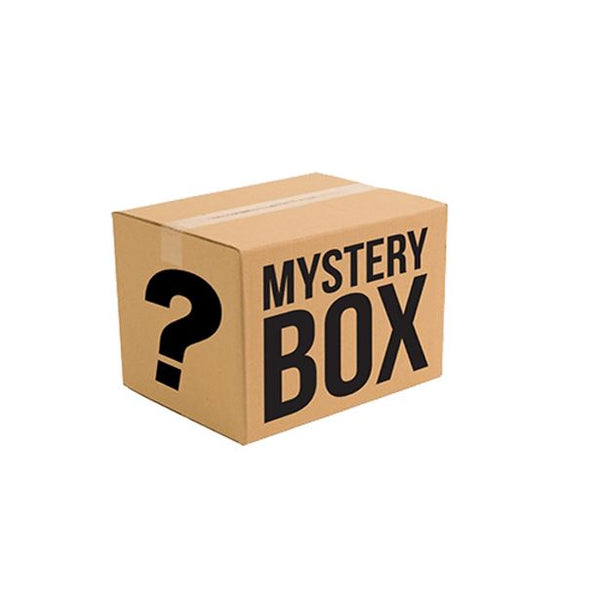 Mystery Box of Morale Patches Mystery Box Morale Patch® Armory