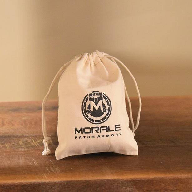Mystery Pack of Morale Patches Mystery Bag Morale Patch® Armory