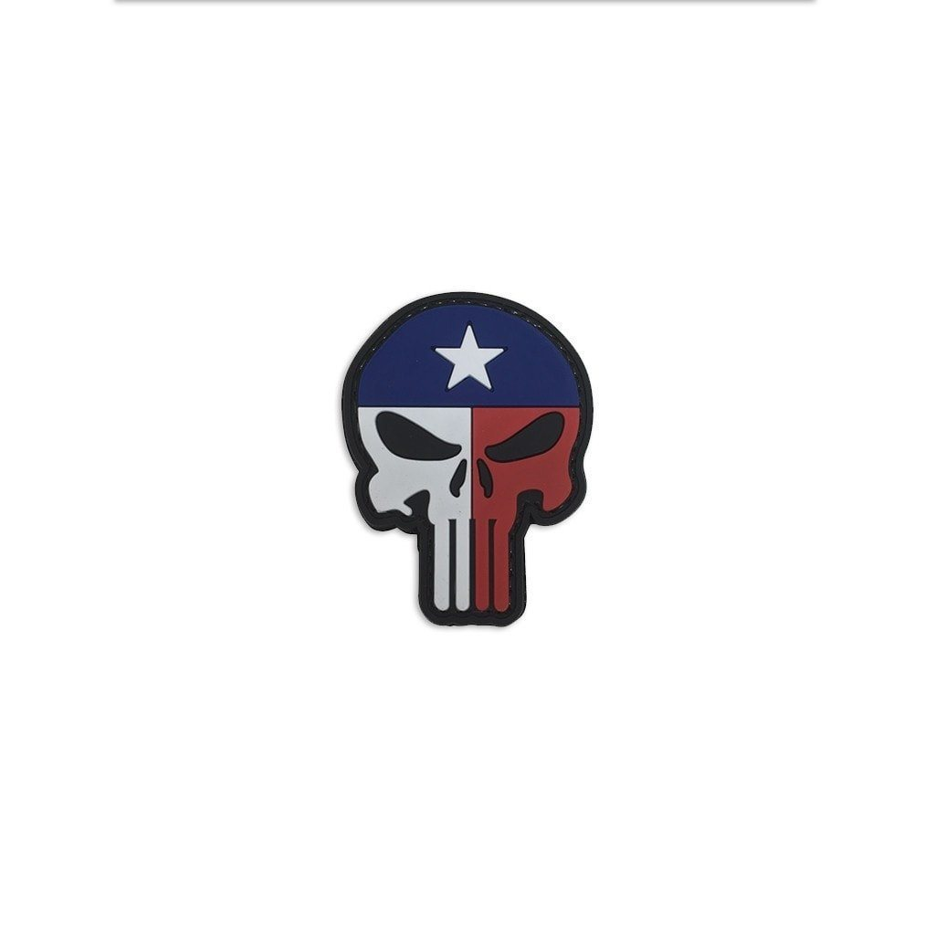 Texas Punisher