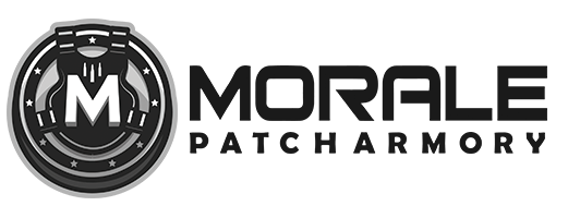 Morale Patch® Armory