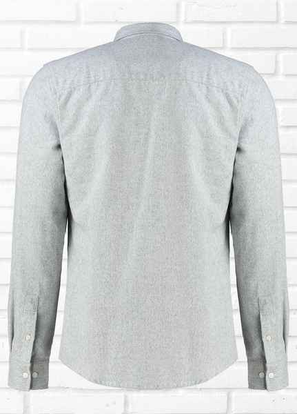 Newland Long Sleeve Grindle Shirt