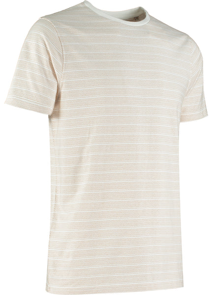 TRING STRIPE T-SHIRT