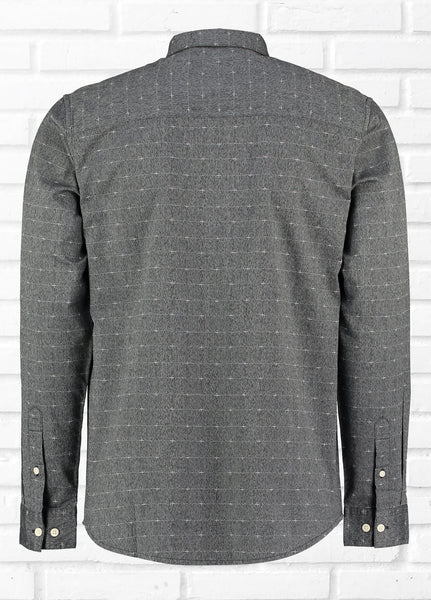 HAWK LONG SLEEVE SHIRT