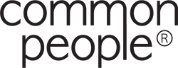 CommonPeople