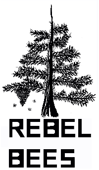 RebelBees