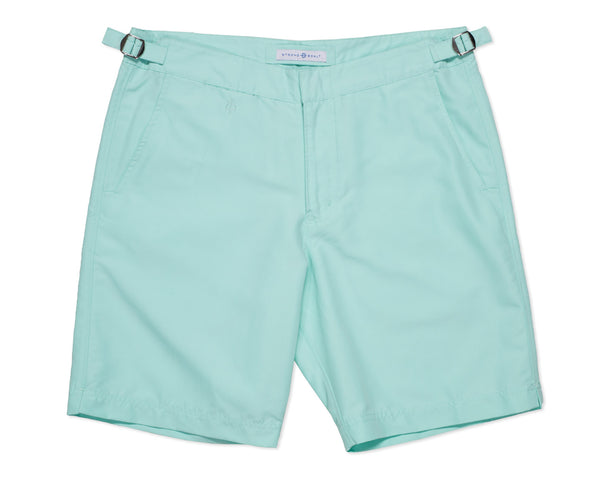 NEW - The Hybrid Short 2.0 - Aquis