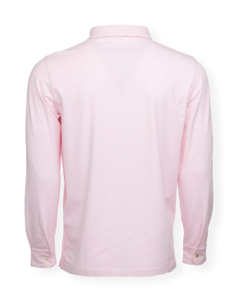NEW! The Phillip - Pink/White