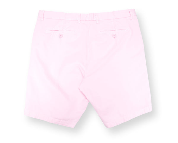The Walking Short - Pink