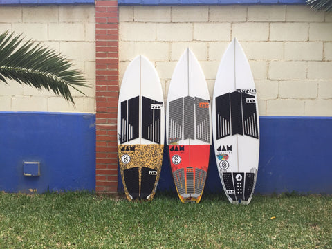 Are front deck pads the next big thing ! – ManGo Surfing 6203f46528