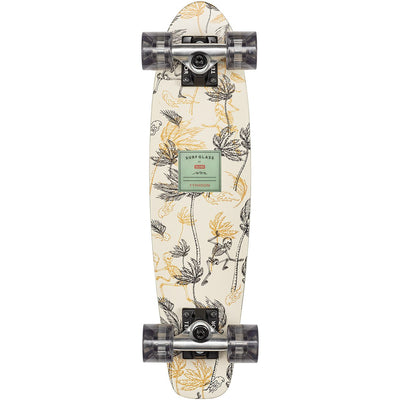 "Surf Glass Typhoon 24"" - Skateboard"