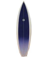 Heritage Single Flyer | 6'4"
