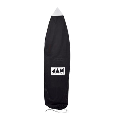 "6'6"" Super Light Sock 
