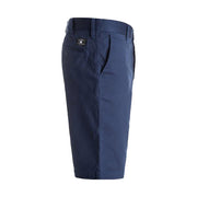 Worker Straight 20.5 Shorts | Summer Blue