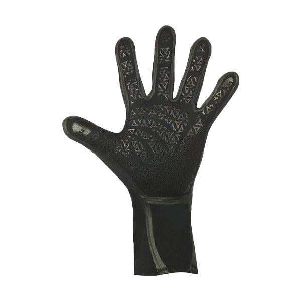 5mm Infiniti Glove | 5 Finger