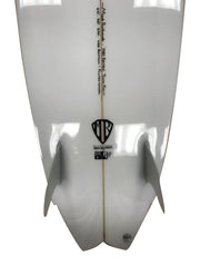 1980 Retro | 6'0"