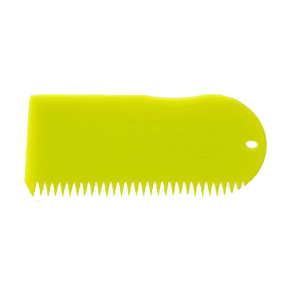Wax Comb | All Colours