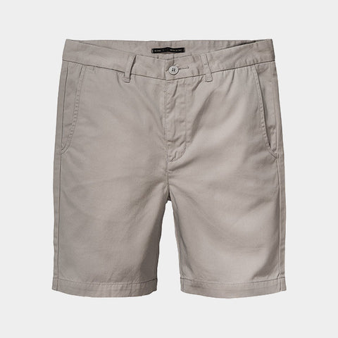 Goodstock Denim Walkshort | Dusk
