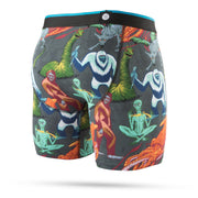 The Boxer Brief Urban Legend BB