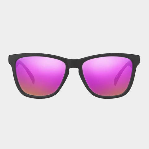 Cake Polarised Sunglasses