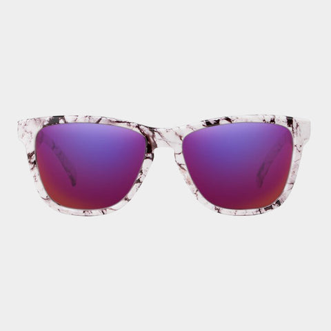Indigo Polarised Sunglasses