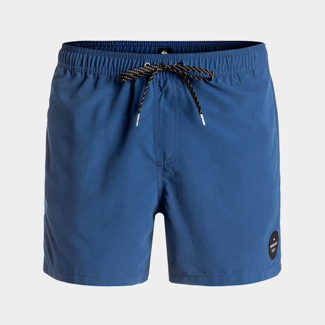 "Everyday 15"" Swim Shorts 