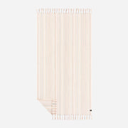 Pennylane Towel - Multi
