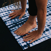 Suva Yoga Towel