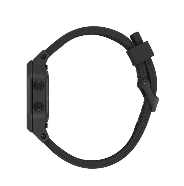38 mm Siren Watch All Black