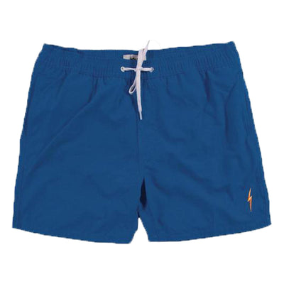 Surf Shop, Shop Clothing, Lightning Bolt, Plain Turtle Boardshorts, Shorts, Limoges