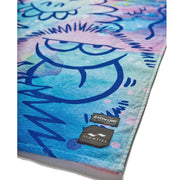Surf Shop, Surf Accessories, Slowtide, Beach Brigade, Towel, Multi