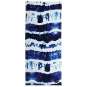 Surf Shop, Surf Accessories, Slowtide, Indigo Sun Fitness, Towel, Navy/White