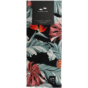 Surf Shop, Surf Accessories, Slowtide, Makai Fitness, Towel, Multi