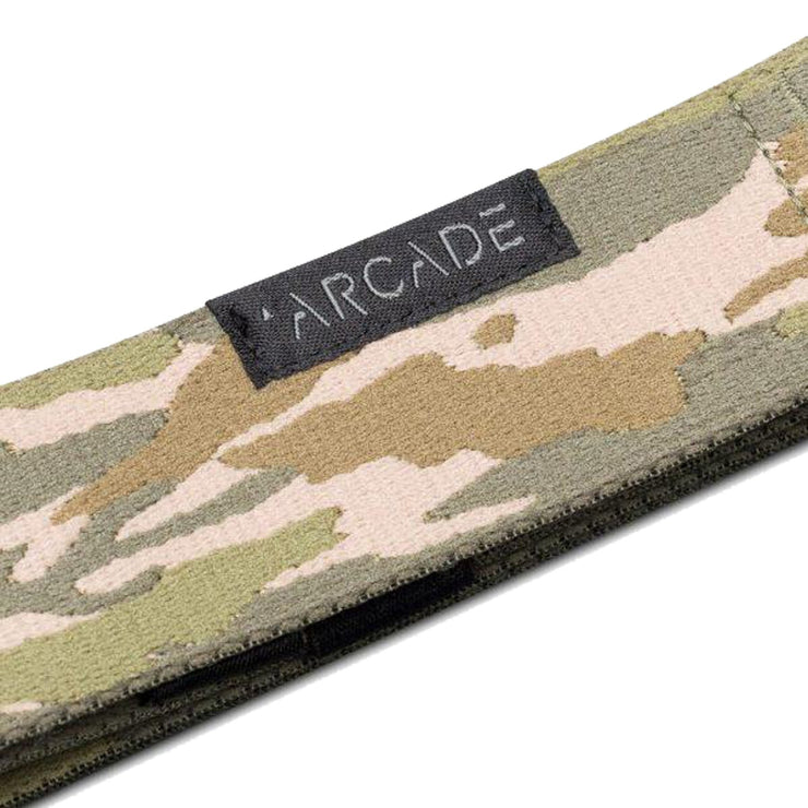 Surf Shop, Surf Clothing, Arcade, Ranger, Belts, Camo
