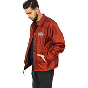 Surf Shop, Surf Clothing, Brixton, Garth Jacket, Jackets, Brick